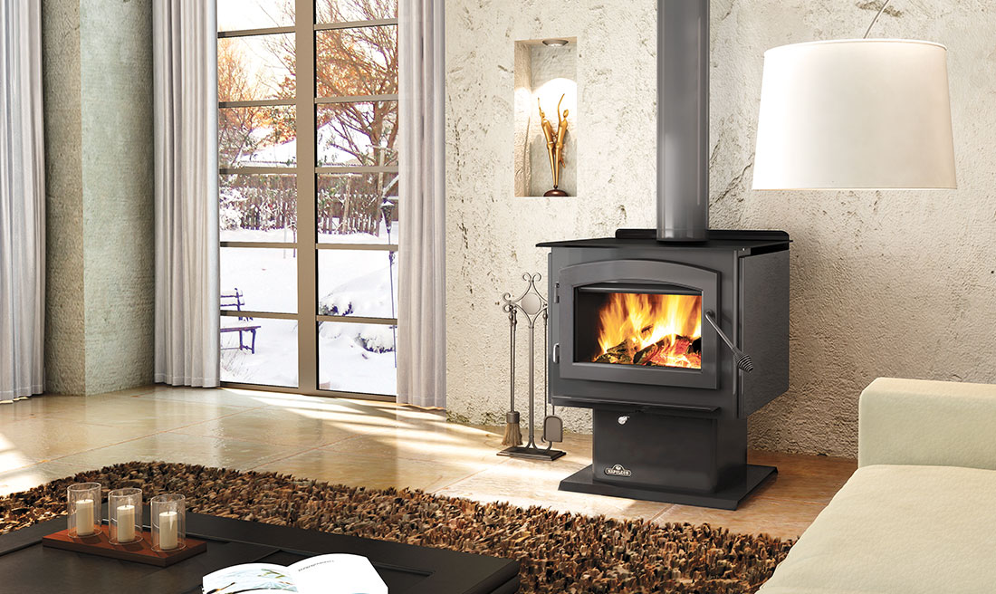 Heating All Season Heating Cooling