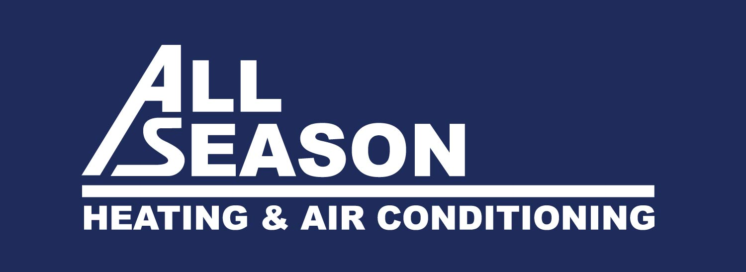 Four seasons heating and air conditioning chicago - All Season Heating Cooling Helena Montana Shelby Montana Helena Montana Shelby Montana