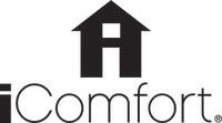 i Comfort